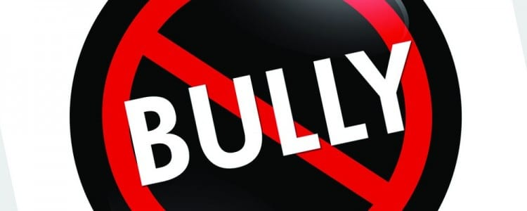 Sexual orientation bullying article news