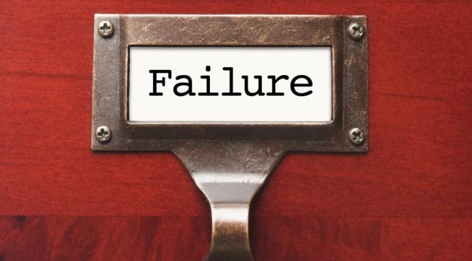 Failure_97686644