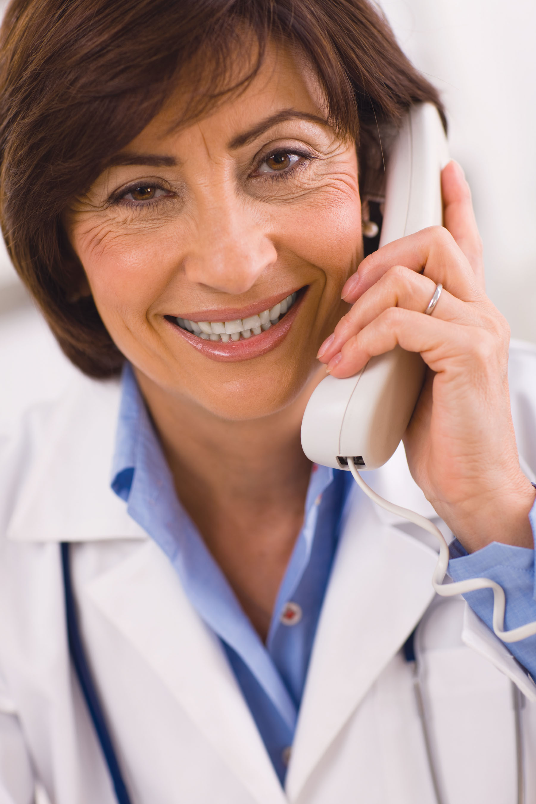 ten tips for handling job interviews by phone american nurse today