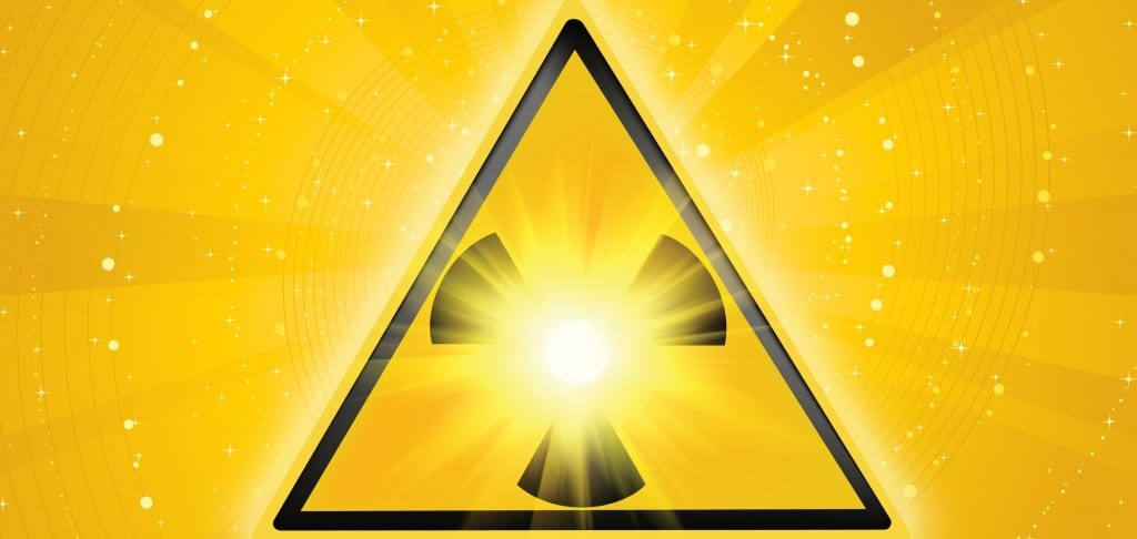 radiation therapy 101