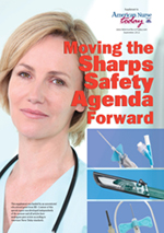Sharps SUPPLEMENTCover_150