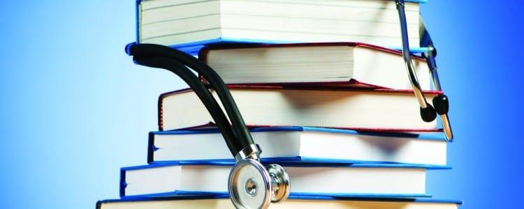 Role of the staff nurse in undergraduate nursing education ...