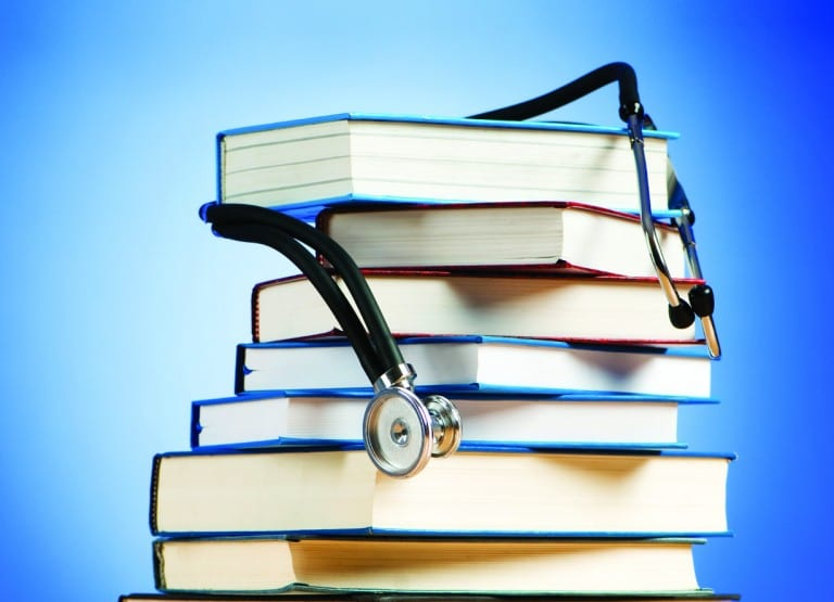 Role of the staff nurse in undergraduate nursing education