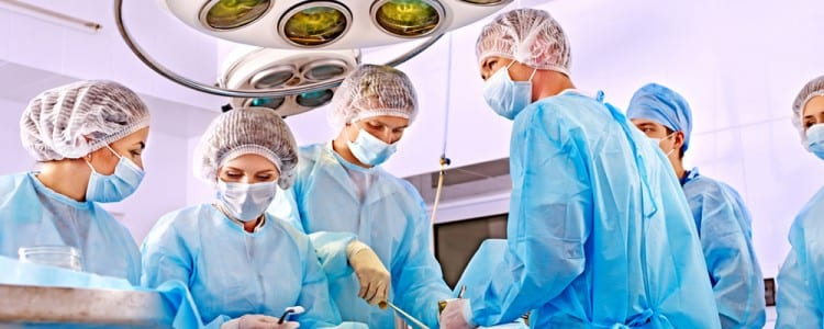 The dangers of postop abdominal distention - American Nurse Today