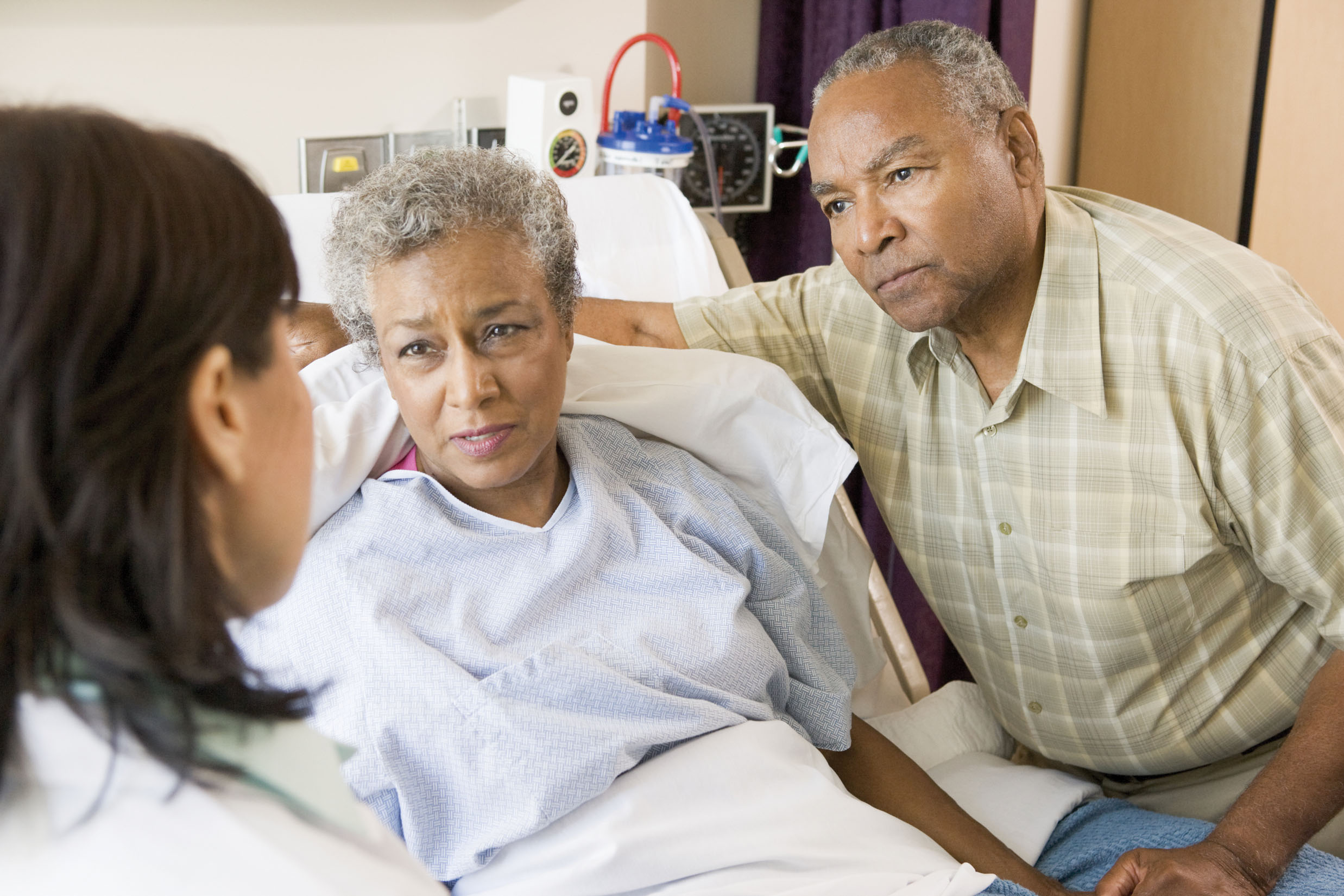dementia and alzheimer s disease including care nursing di Aggregate payments for healthcare, long-term care and hospice are projected to   while alzheimer's disease presents with a more global decline, vascular   than the likely diagnosis is parkinson's disease with dementia.