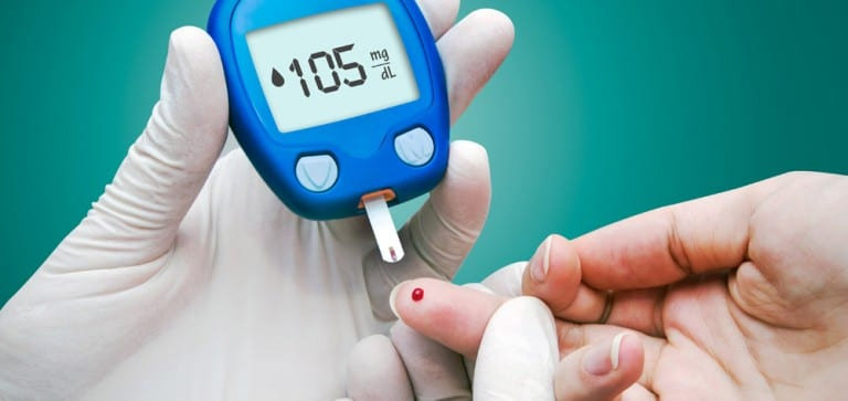 Study: Gestational diabetes may increase risk for atherosclerosis later in midlife
