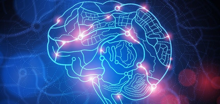 FDA approves medical device for epilepsy