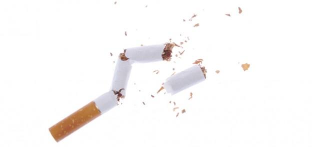 broken cigarette_25665535