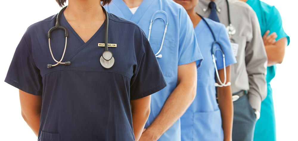 What every nurse should know about staffing - American Nurse Today