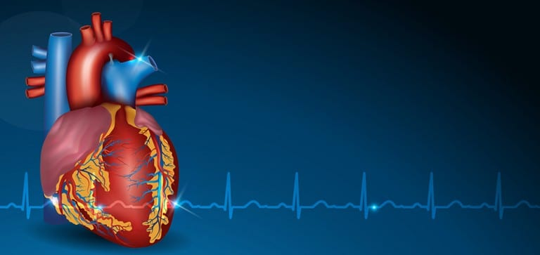 Study: Atrial fib hospitalizations, costs soar in U.S.