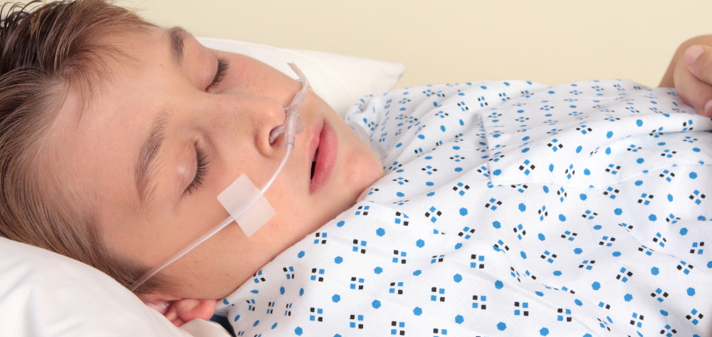 Understanding seizures in children - American Nurse Today