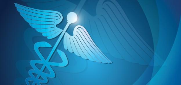 Vivek_Medical Backgrounds_28_July_16
