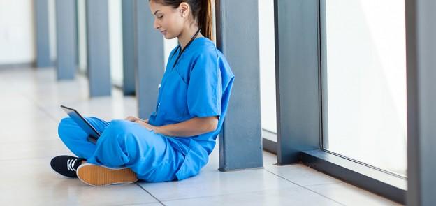nurse studies