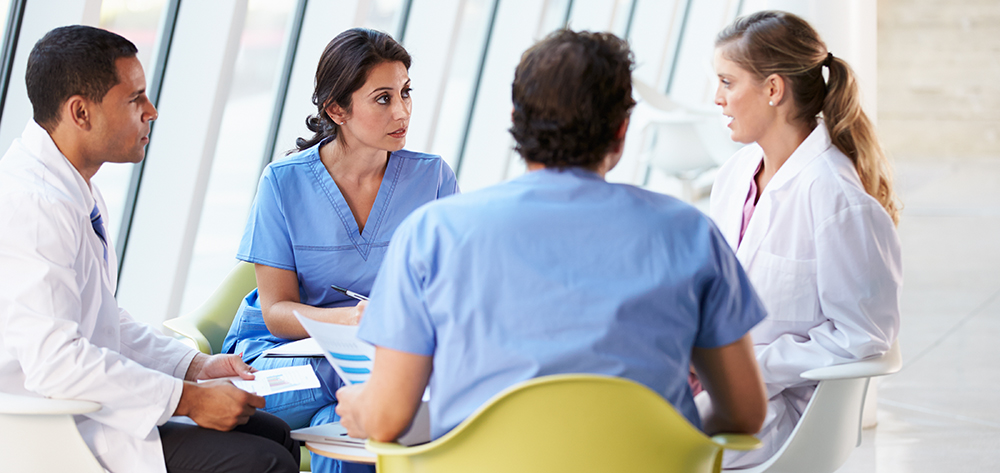 the specialist nurse consultation nursing essay Clinical nurse consultants, also called clinical nurse specialists, help health care facilities ensure they provide superior standards of care and effective treatment.