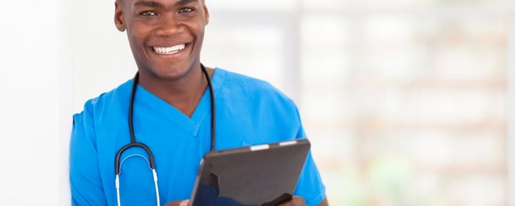 Disability Advocates Sharply Critical >> Speak To Be Heard Effective Nurse Advocacy American Nurse Today