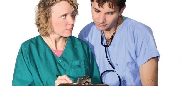 nurses CLIPPED_1811141