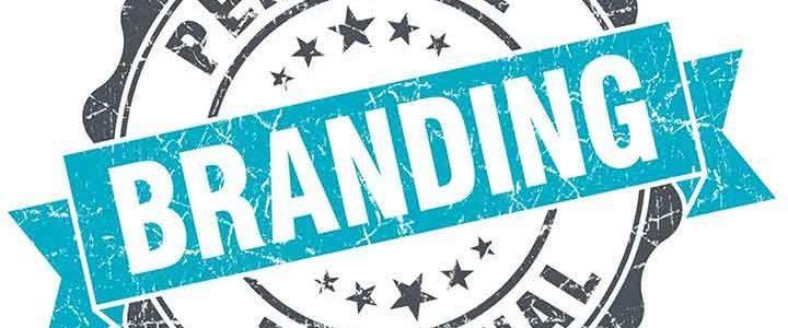 personal brand branding