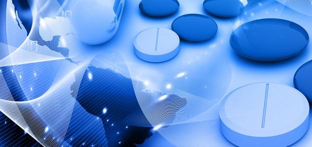 pills the world beyond