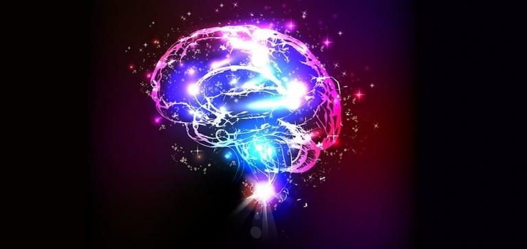 Your brain on optimism