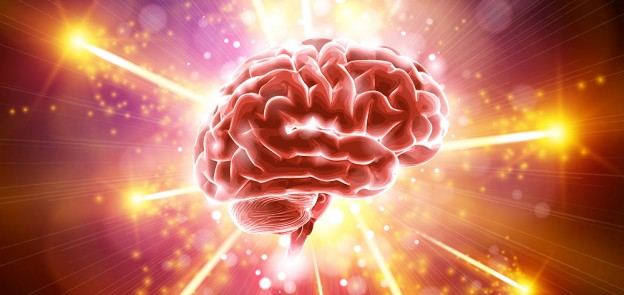 seizure idea stroke