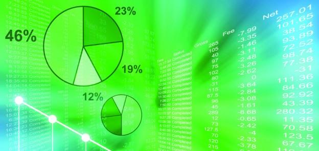 statisticscrop