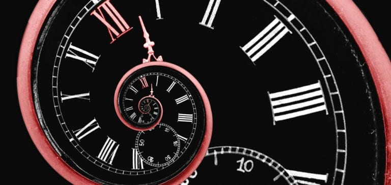 Managing end-of-life symptoms