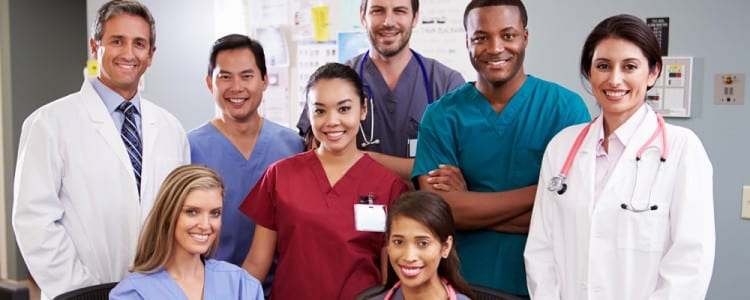 research in nursing and health author guidelines