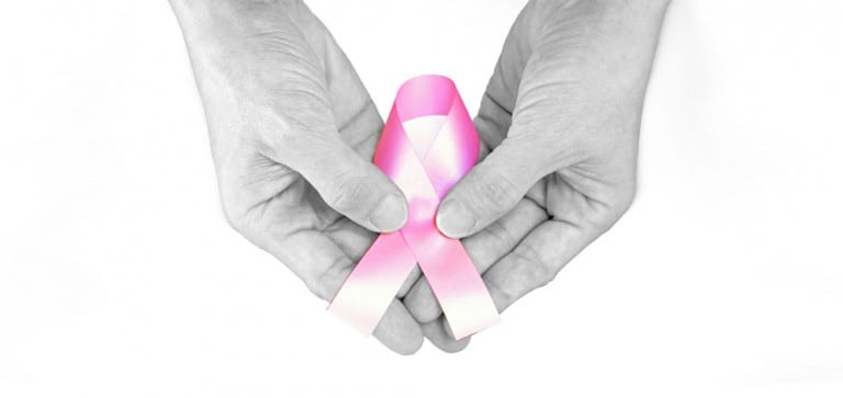 Breast cancer care gets personal
