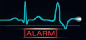 AMNT Nov14 Alarm