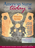 ANT-Cover-November