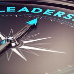 leadership insight compass questions answers interview