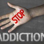 addiction drug diversion nurse abuse substance