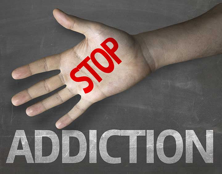 addiction drug diversion nurse abuse substance