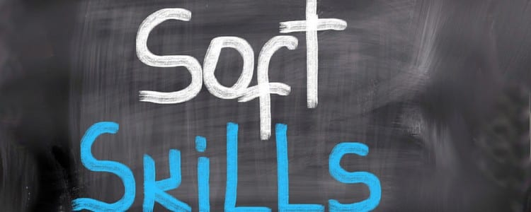 Fostering soft skills is a must for nurse leaders - American Nurse Today