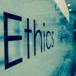 nurse ethics ana