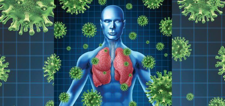 Using oral care to prevent nonventilator hospital-acquired pneumonia