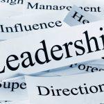 interview leadership cno chief nurse