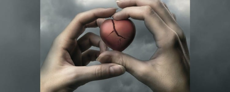 Takotsubo Cardiomyopathy Healing A Broken Heart American Nurse Today