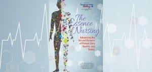 essence of nursing