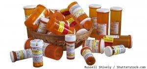 drug-seeking