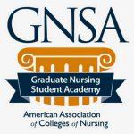 graduate nursing student academy nurse
