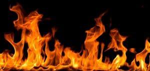 AMNT_Oct15_Burn