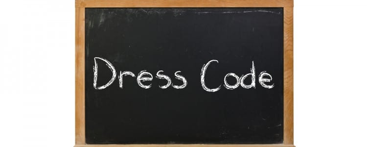 What Works Implementing An Evidence Based Nursing Dress Code To