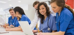 Career options for nurse educators