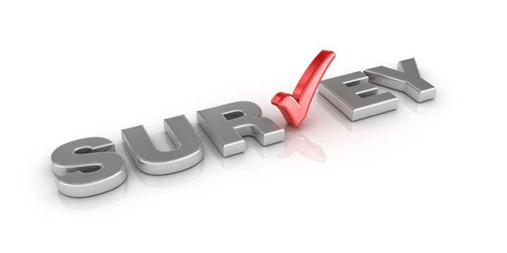 survey questions ANA HRA HIPPA
