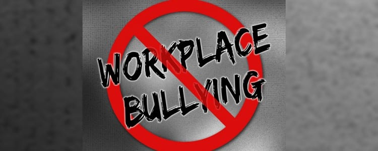 Essays Examples English Not Just Eating Our Young Workplace Bullying Strikes Experienced Nurses  Too Term Paper Essays also Fifth Business Essays Not Just Eating Our Young Workplace Bullying Strikes Experienced  Essay Paper Checker