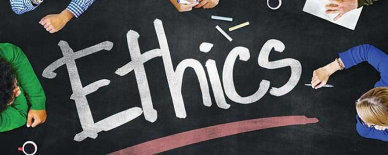 Breathing life back into a medical ethics committee