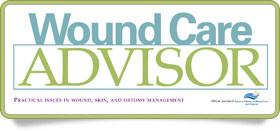 Wound Care Advisor
