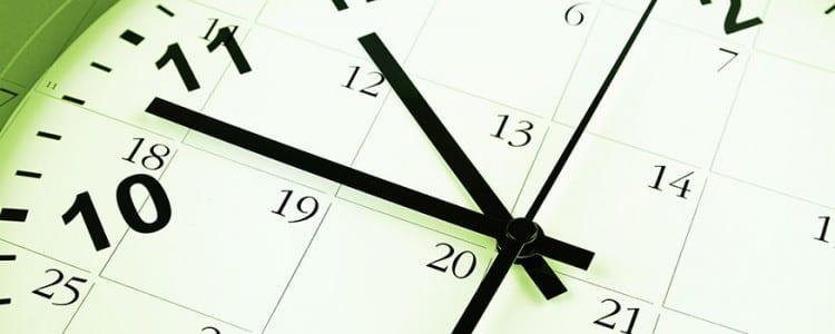 Hours per patient day: Understanding this key measure of