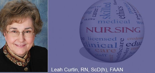 ant0416-leah-ethics-staffing